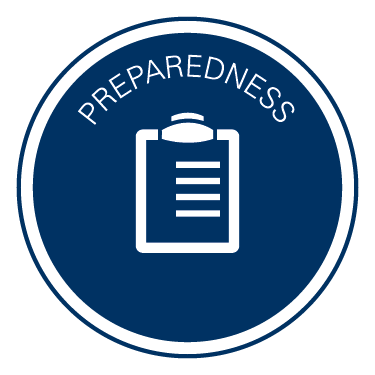 Emergency Management Program | Plains Midstream Canada